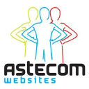 Astecom Websites B.V. logo