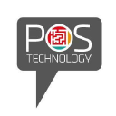 Astec P.O.S. Ltd logo