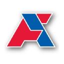 Asteelflash Group Company Logo