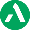 Astek Mauritius Ltd logo