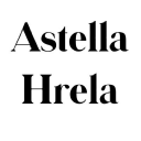 Read Astella Hrela Reviews