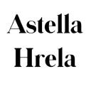 Read Astella Hrela Reviews