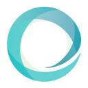Astella Investimentos logo