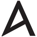 아스텔앤컨 (Astell&Kern) logo icon