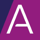 Aster Group Limited logo