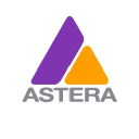 Astera LED Technology logo