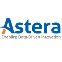 Astera Software logo