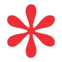 Asteriks Tecnologia logo