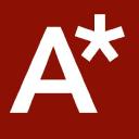 Asteriscos.Tv logo