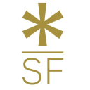 Asterisk San Francisco Magazine logo
