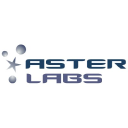 ASTER Labs, Inc. logo