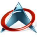 AsterMinds Enterprise Solutions P Ltd logo