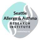 ASTHMA Inc Clinical Research Center logo