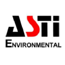 ASTI Environmental logo