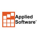 Applied Software - your Leading Autodesk Partner and Systems... - Send cold emails to Applied Software - your Leading Autodesk Partner and Systems...