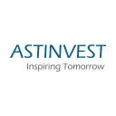 ASTINVEST COM SRL logo