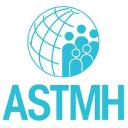 Astmh logo icon