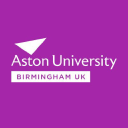 Aston University - Send cold emails to Aston University