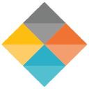 Aston Bay Holdings Ltd. logo