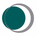 Aston Bond Law Firm logo
