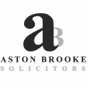 Aston Brooke Solicitors logo