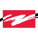Astone logo