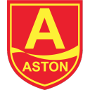 Aston Educational Group logo