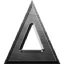 Astone Equipment Corp logo