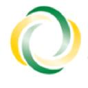 Astonfield Renewables logo