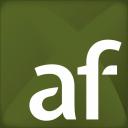 Aston Francis Ltd logo