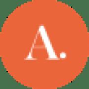 emploi-aston-itf