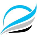 ASTONJET: Ownership Private Jet Company logo