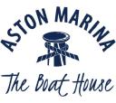 Aston Marina Ltd logo