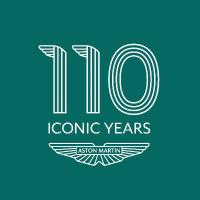 emploi-aston-martin