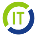Aston Technologies, Inc. logo