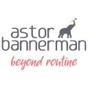 Astor Bannerman (Medical) Ltd logo