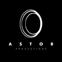 Astor Productions logo