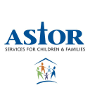 Astor Services