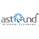 Astound Facilities Group logo