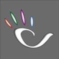 Astoury Conseil logo