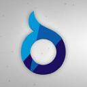 Astra 92.8 logo