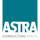 Astra Consulting Malta Ltd. logo