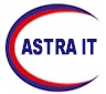 Astra IT Limited logo