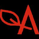 Astrakan Strategisk Utbildning logo