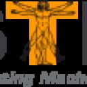 Astralab Srl logo