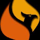 Astral Game Servers Ltd logo