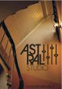 Astral Studio (Tampere/Finland) logo