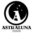AstraLuna Brands logo