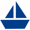 Astra Mare Yachtbrokers logo