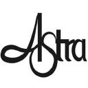 Astra Travel S.A.E. logo